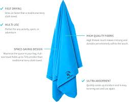 best beach towels u2013 waves gear