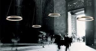 Feature Lighting Pendants Ecc Lighting And Furniture Manufacturers