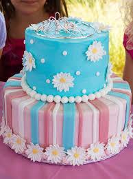 pretty princess birthday party kathryn u0027s cake shoppe