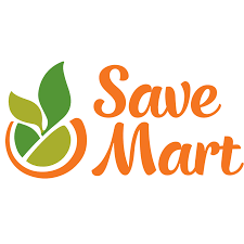 save mart home