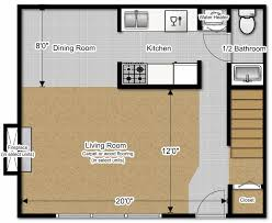 flooring plans floor plans kent apartments