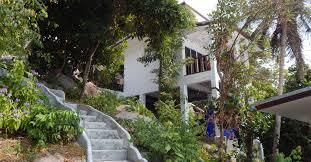 niceview bungalows u2013 the nicest longterm bungalows on koh tao