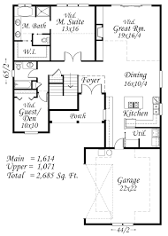8000 Square Foot House Plans House Plans By Leading Home Designer Mark Stewart