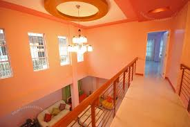 home lighting design philippines contractor philippines elegant home interior design