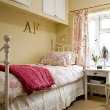 Floral Bedroom Ideas Extraordinary Idea 1 Pink Floral Bedroom Ideas Ideas Pictures