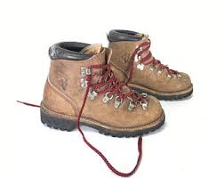 womens boots vibram sole vibram sole boots etsy