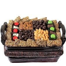 bulk gift baskets 9 best nut gifts images on gift basket gift baskets