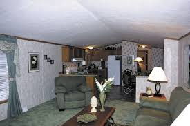 mobile home interior decorating ideas mobile home interior interior decorating mobile home ideas