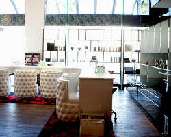 Top Bars In Los Angeles Top 10 Nail Salons In Los Angeles Ca Manicure