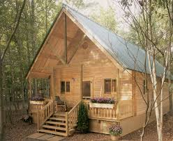 recreational cabins recreational cabin floor plans lake of the ozarks recreation area vacations field trips