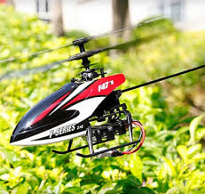 best 4ch helicopter best new mjx f47 2 4g 4ch radio single propeller rc