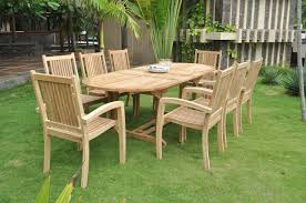 Patio Furniture Clearance Sale Free Shipping by Furniture Clearance Sale Free Shipping Patio Furniture Clearance