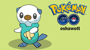 how to draw oshawott pokemon drawing and coloring step by step