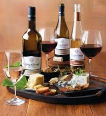 wine and cheese baskets wine gifts wine and cheese gift baskets harry david