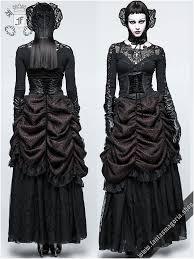 Ls 045 Vampires Corset Belt By Punk Rave Gothic Steampunk