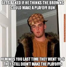 Brandon Weeden Memes - 150 best cleveland browns memes images on pinterest browns memes