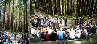 Berkeley Botanical Garden Wedding Berkeley Wedding Photographer Nancy And At Claremont Hotel