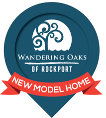 new homes in corpus christi portland rockport aransas pass