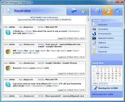 keylogger keyboard apk keylogger for windows mac invisible free