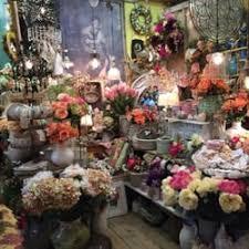 flowers nashville michael s flowers florists 31 n jefferson st nashville in