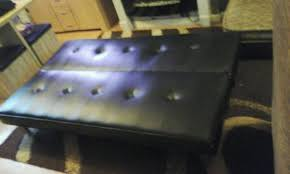 Leather Sofas Uk Sale by Black Leather Sofa Beds Uk Sale Cheap Furniture England