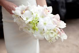 wedding flowers jamaica real wedding jamaica kevin eco beautiful weddings the e