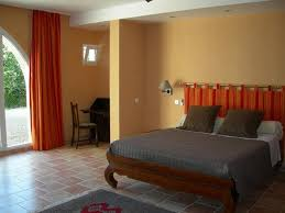chambres d hotes cadaques bed breakfast cabestany chambre d hote orfila