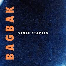 staples photo albums vince staples albums and discography last fm