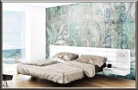 schlafzimmer tapezieren ideen uncategorized ehrfürchtiges schlafzimmer tapezieren ideen mit