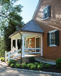 side porch designs nuckolls garage plan country garage alp 09ma chatham side porch