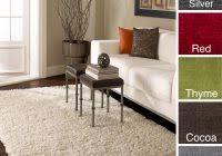 Costco Indoor Outdoor Rugs Picture 50 Of 50 Costco Indoor Outdoor Rugs Luxury Coffee Tables
