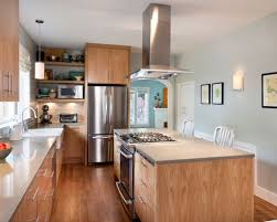 houzz kitchen ideas range in island houzz with kitchen idea 1 visionexchange co