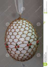 old artistic easter egg design stock photo image 59296422