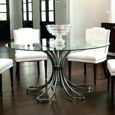 table en verre cuisine table de cuisine en verre table de cuisine ikea en verre table de