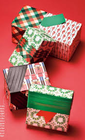 107 best gift wrapping images on pinterest gift wrapping wraps