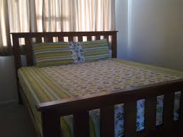 Sell Bedroom Furniture Bedroom Top Sell Used Bedroom Furniture Home Design Awesome Cool