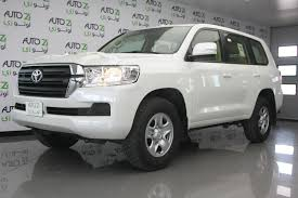 lexus used cars qatar best toyota cars in qatar the best toyota car deal with autoz