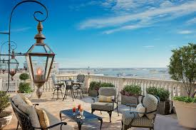 Map Of Hotels In New Orleans by Hotels Near French Quarter The Ritz Carlton New Orleans