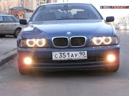 01 bmw 525i 2001 bmw 525i pictures 2500cc gasoline fr or rr automatic for