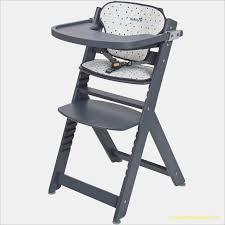 chaise volutive b b chaise haute évolutive 35 top construction chaise haute évolutive