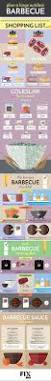 Sss Bbq Barn Menu Best 25 Bbq Bar Ideas On Pinterest