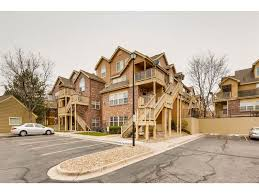 Patio Heater Rental In Denver Colorado Boulder Littleton Aurora 4973 S Dillon St 126 For Sale Aurora Co Trulia