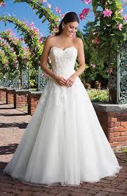 robes de mari e robe de mariage robes de mariée 2017 2018 boutique robes