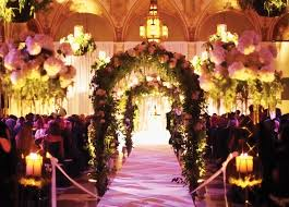 aisle decorations wedding aisle decorations church wedding checklist