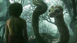 frankly speaking the jungle book review brahma news
