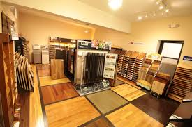 Laminate Flooring Outlet Store Hardwood Flooring Westchester Wood Flooring Yonkers Wood Floor