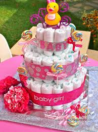 awesome diy baby shower table decorations top diy ba shower