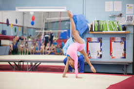 spirit halloween culver city 2016 olympic women u0027s gymnastics who where and interesting facts