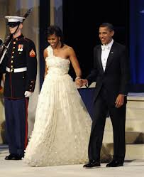 obama s best dresses popsugar fashion