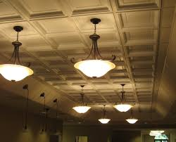 ceilings building america solution center collection ceiling